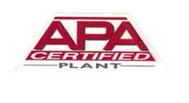 AAS Awards - APA (Architectural Precast Association)