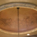 Advanced Architectural Stone (AAS - Formerly Advanced Cast Stone) | GFRG Projects