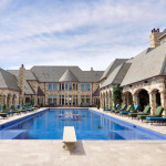 AAS | Cast Stone, Architectural Precast | Country Estates