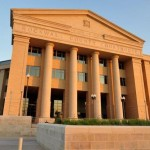 PROJECT: Rockwell County Courthouse | Precast | Brinkley Sargent Architects | Manhattan Construction | DMG Masonry