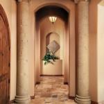 GFRG for Interior Aesthetics