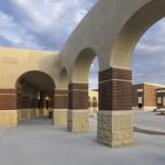 AAS | Architectual Precast, Cast Stone | McMillen High Murphy | Architect:SHW Group | Artisan Masonry
