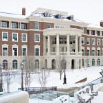 AAS | Architectural Precast, Cast Stone, GFRC | Good Fulton & Ferrell Architects | Metro Masonry | DOWNLOAD CASE STUDY...