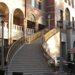 USC Ronald Tutor Campus Center | Precast | AC Martin Partners Architects | R & R Masonry