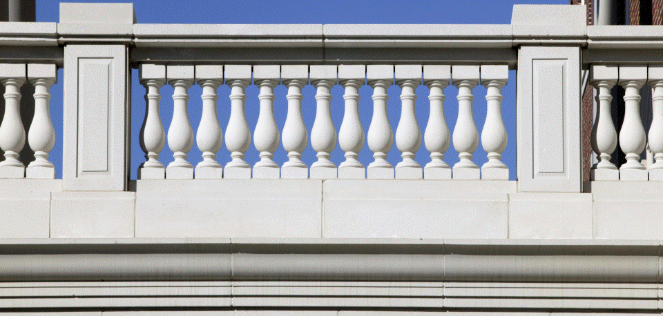 AAS Customer Focus | Consistency of Materials | Color Matching | Precast, Cast Stone