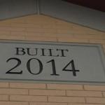 Dry Creek Elementary School | GFRC Panels | Sandstrom Architecture | Contractor: Westland Construction