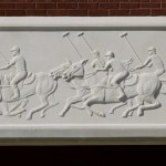 Adavanced Architectural Stone | AAS - Formerly Advanced Cast Stone -| Signage and High-end Exterior Ornamental Stone Elements
