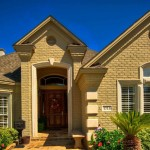 Advanced Architectural Stone | AAS (Formerly Advanced Cast Stone) | Residential Projects | Quoins, Architectural Trim