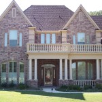 Cast Stone, Architectural Precast | Quoins, Columns, Balusters