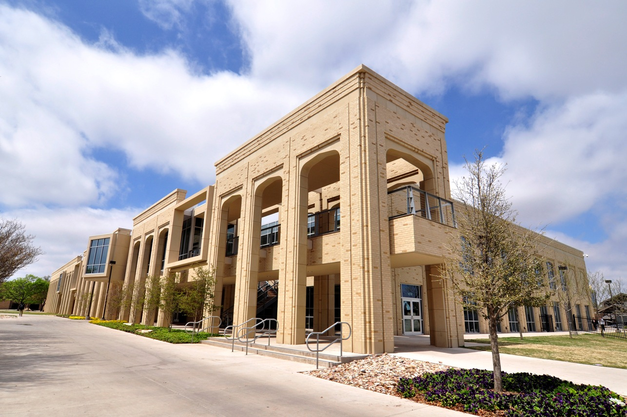 ACU Wellness Center