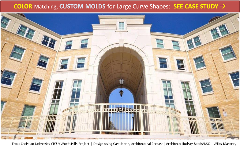 custom molds inc case study Free case study solution & analysis | caseforestcom introduction and problem definition custom molds, inc was founded by a father and son team in 1987 to provide high quality, custom-designed molds for manufacturers of electronic connectors, but later expanded into the production of plastic parts for the industry.