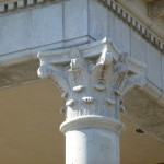 AAS Architectural GFRC - Material Technology, Precise Mixing for Required Strength and Looks