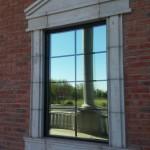 Architectural GFRC | Window Surrounds