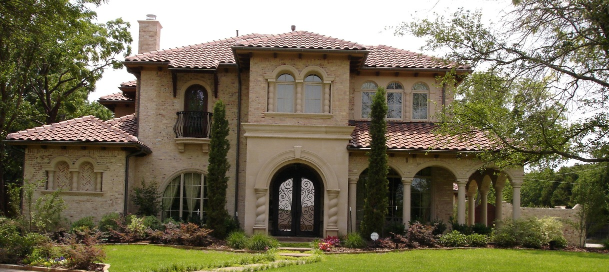 AAS Architectural Stone Design Solutions for Residential Home Remodeling Projects