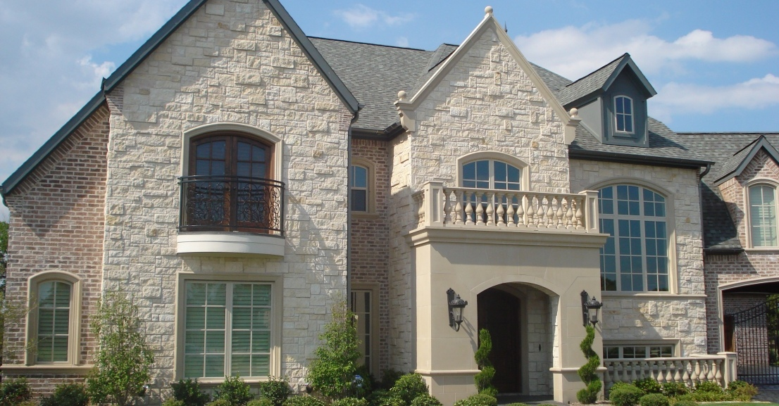 Advanced Architectural Stone Customer Support, Focus for Residential Projects