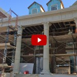 GFRC-Connections-Installation-Fluted-Columns-Corinthian-Capitals-SMU-Delta-Gamma-Sorority-House