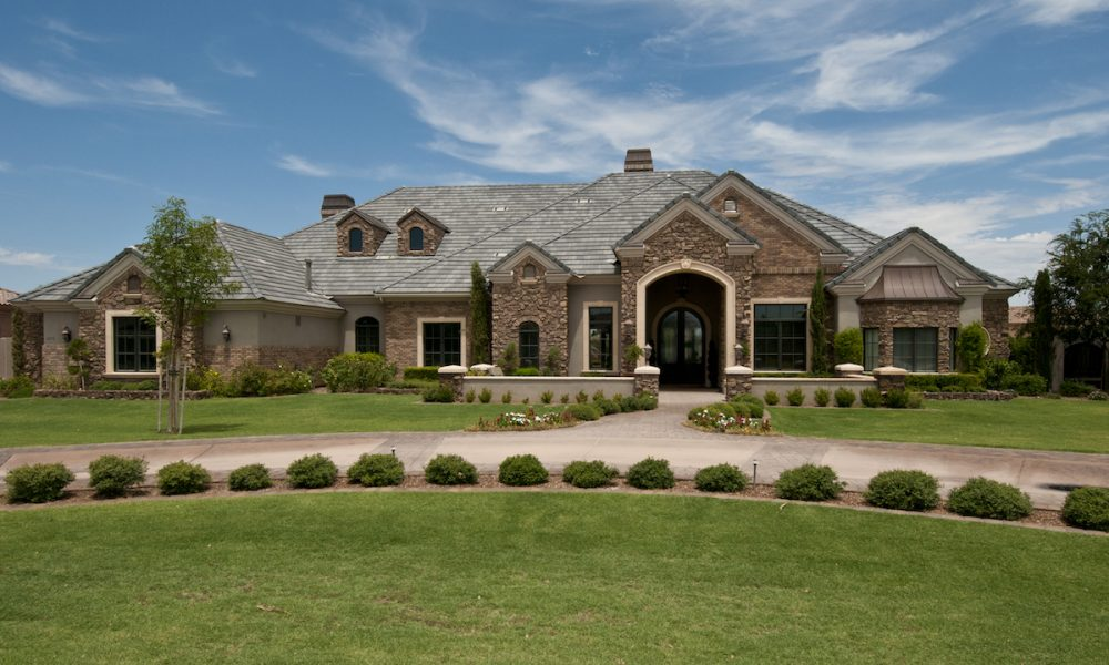 Custom Design Home Elevation Upgrade Options   Detailed Analysis, Design Support, Installation Guide for Streamlined Execution
